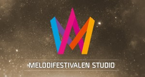 MelfestStudio_1pf