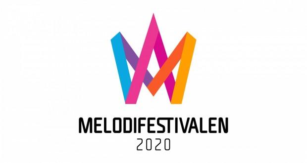 mello-2020_logga-storre (1)