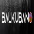 BALKUBANO - LOGO I WALLPAPER 2