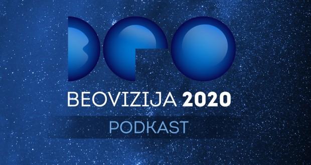 Beovizija2020_podkast