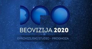 ES-Beovizija2020-prognoza