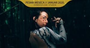 ES_PesmaMeseca_januar2020