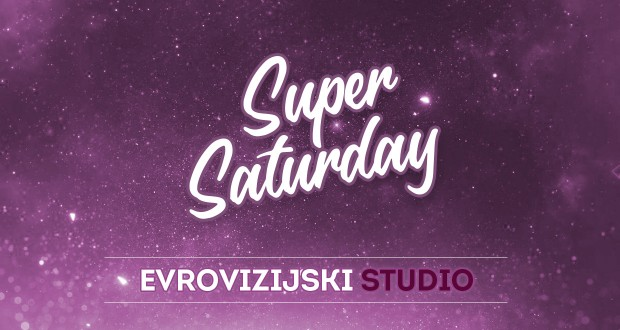 ES_SuperSaturday