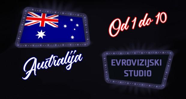ES_komentari_Australija