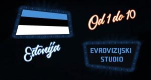 ES_komentari_Estonija