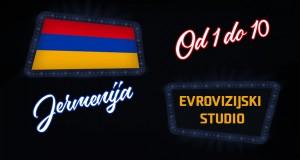 ES_komentari_Jermenija