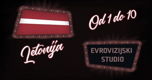 ES_komentari_Letonija