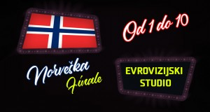 ES_komentari_Norveska_finale