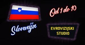 ES_komentari_Slovenija