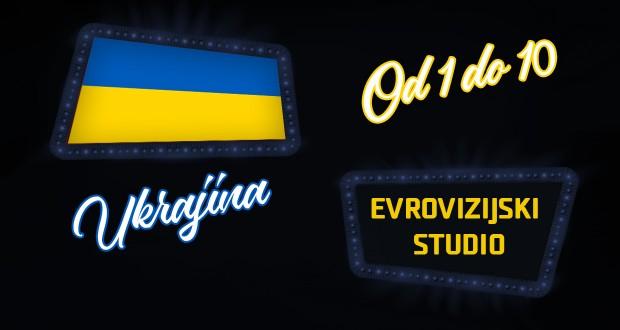 ES_komentari_Ukrajina