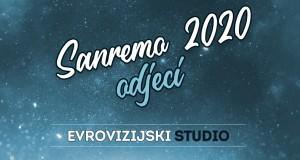 ESpodcast-Sanremo2020-odjeci