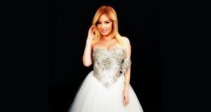 @instagram.com/ivanajordan_