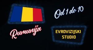 rumunija 2020