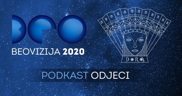 Beovizija2020_Dora2020_podkast