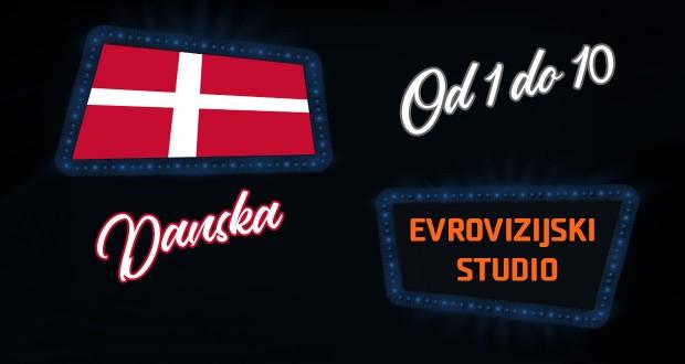 ES_komentari_Danska