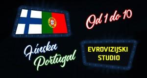 ES_komentari_FinskaPortugal