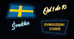 ES_komentari_Svedska