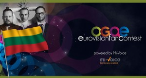 OGAEEurovisionFanContest2020-naslovna