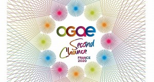 OGAE-Second-Chance-Song-Contest-2020
