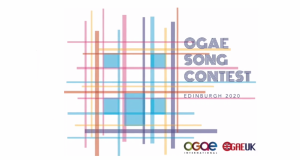OGAE Song Contest 2020