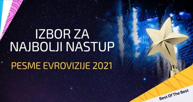 FOTO: Miloš Savić