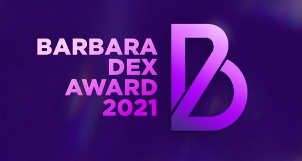 BarbaraDex2021