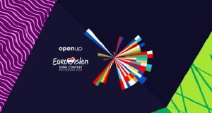 ESC2021-PressPoll