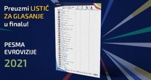 ListicFinaleESC2021-web