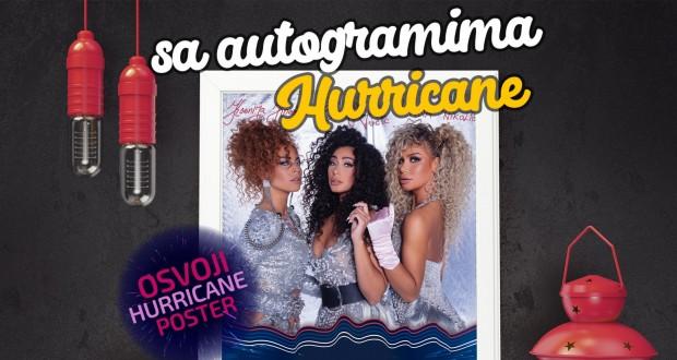 Reklama-poster3-sr