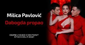 OVC2021-MilicaPavlovic-sajt
