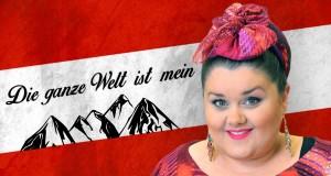 BNL_nemacka_verzija