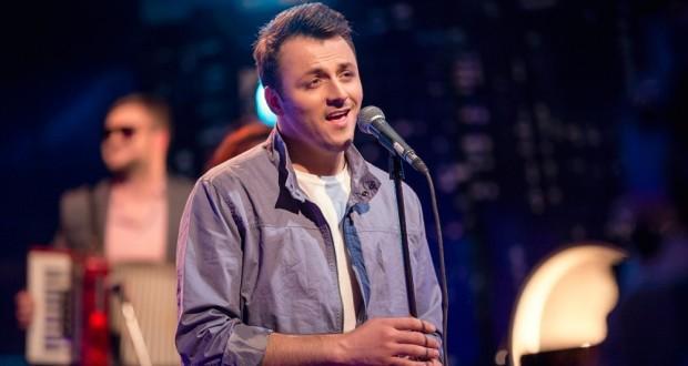 DanielKajmakoski