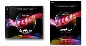 ESC2015_CD_DVD