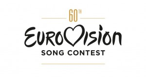 ESC_60th_anniversary_logo