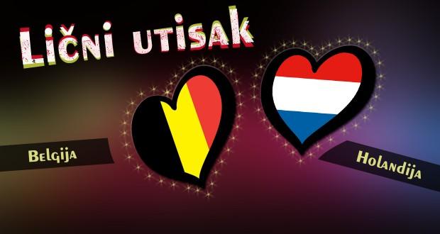 LU2015_BE_NL