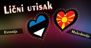 LU2015_EE_MK
