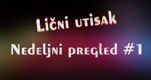 LU2015_pregled1