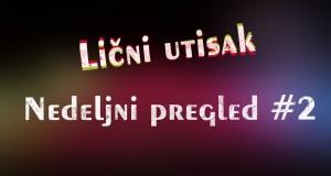 LU2015_pregled2