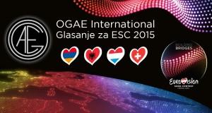 OGAEInternational_ESC2015_1