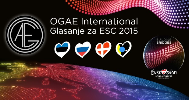 OGAEInternational_ESC2015_2