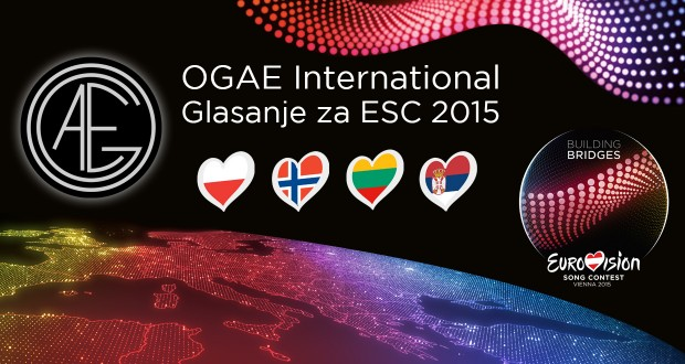 OGAEInternational_ESC2015_3