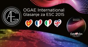 OGAEInternational_ESC2015_4