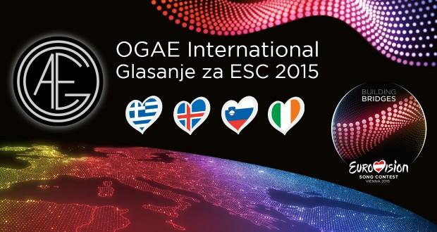 OGAEInternational_ESC2015_5