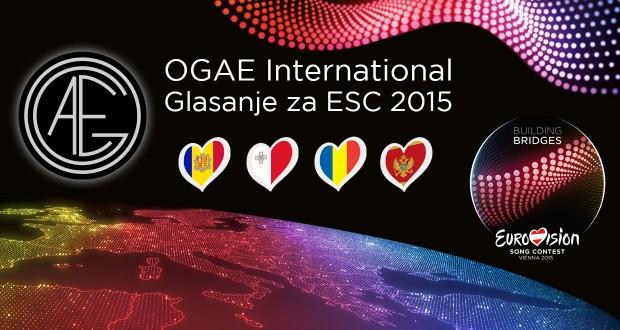 OGAEInternational_ESC2015_6