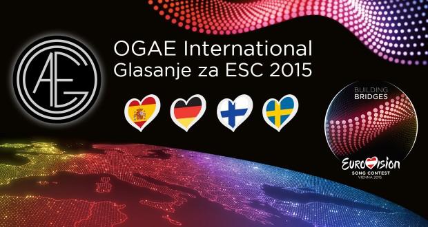 OGAEInternational_ESC2015_7