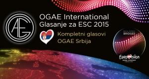 OGAEInternational_ESC2015_OS