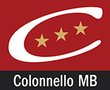 Colonnello MB