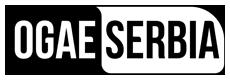 OGAE Serbia Logo