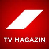 TV Magazin