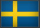 Švedska